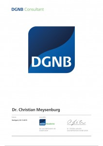 DGNB_Zulassungsurkunde-001