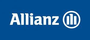 AZ_Logo_CMYK